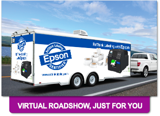 Attend Our Virtual Roadshow